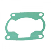 Cylinder base gasket 0.4mm S410250006093