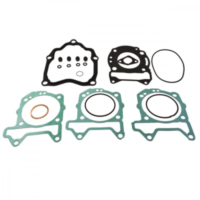 Top end gasket set für Aprilia Atlantic  125 SPD00 2011