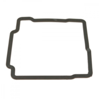 Valve cover gasket outer für Husqvarna TE  250 A300AA 2011