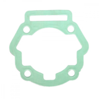 Cylinder base gasket 0.3mm S410105006018