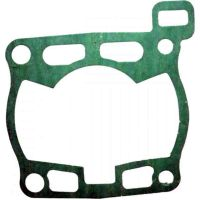 Cylinder base gasket 0.2mm S410510006168