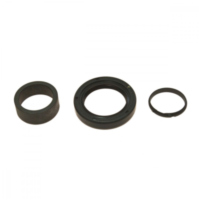 Counter shaft seal kit 254010