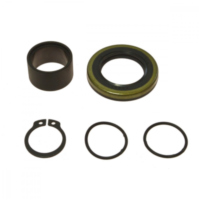 Counter shaft seal kit 254013