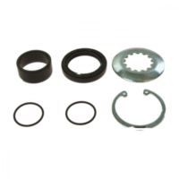 Counter shaft seal kit 254011