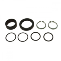Counter shaft seal kit 254004