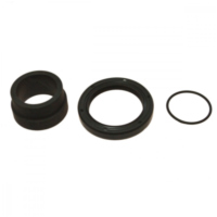 Counter shaft seal kit 254002