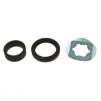 Counter shaft seal kit 254022