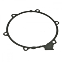 Generator cover gasket S410210028006