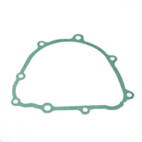 Generator cover gasket S410210149033