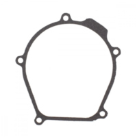 Generator cover gasket S410250017013