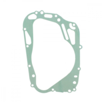 Generator cover gasket S410510017083