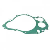 Clutch cover gasket S410510008077