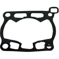 Cylinder base gasket 0.1mm S410510006114