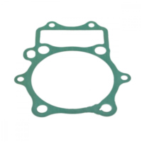 Cylinder base gasket right für Kawasaki VN Classic 1500 VNT50D 1997
