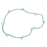 Clutch cover gasket S410270008008