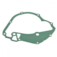 Generator cover gasket S410210016026