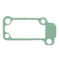 Generator cover gasket S410210017018