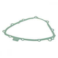 Generator cover gasket S410210017027