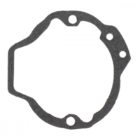 Generator cover gasket S410210017028