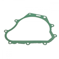 Generator cover gasket S410510017108