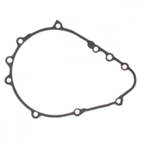 Generator cover gasket S410250017089