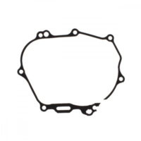 Generator cover gasket S410485017094