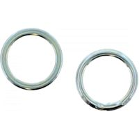 seal ring for oil drain plug