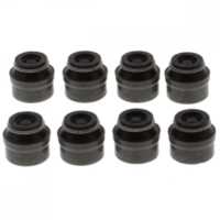 Valve stem seal kit jmp 7342680