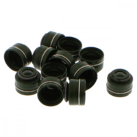Valve stem seal kit jmp 7342688