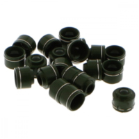 Valve stem seal kit jmp 7342693