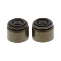 Valve stem seal kit jmp 7342700