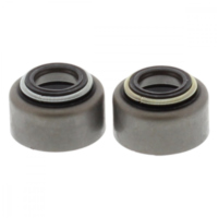 Valve stem seal kit jmp 7342705