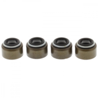Valve stem seal kit jmp 7342708