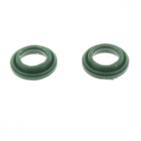 Valve stem seal kit jmp 7342723