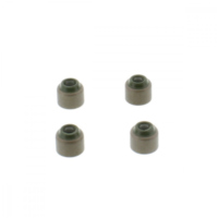Valve stem seal kit jmp 7342724