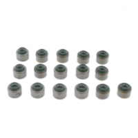 Valve stem seal kit jmp 7342750
