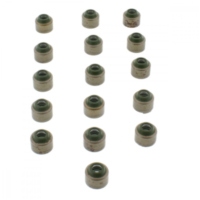 Valve stem seal kit jmp 7342752