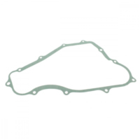 Clutch cover gasket inner S410210008007