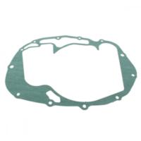 Kupplung Kupplungsfedern verstärkt TRW MEF131-5