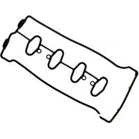 valve cover gasket ID 12391MBWJ20