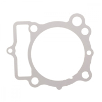 cylinder base gasket  0.8 mm S410250006220