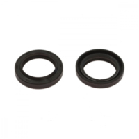 Fork oil seal kit - athena P40FORK455146 für Aprilia Atlantic  125 SPD00 2011-2012