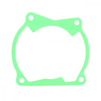 cylinder base gasket  0.5 mm S410270006038