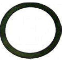 SEALING RING ALU (ORIG SPARE PART) 22032083A für Ducati Monster  600 600M 1994