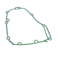 Generator cover gasket S410210017088
