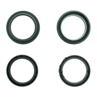 Fork oil seal kit 56149 für Cagiva Canyon  500 M100AA 1998