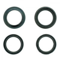Fork oil seal kit 56132 für Suzuki VL Intruder 1500 AL2111 2009