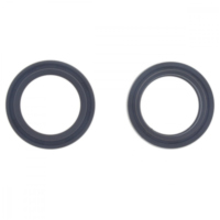 Fork oil seal kit 55108 für Aprilia Atlantic  125 SPD00 2011-2012