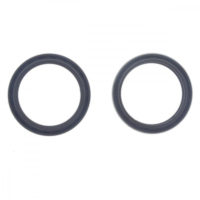 Fork oil seal kit 55120 für Kawasaki VN Mean Streak 1600 VNT60BBA 2004