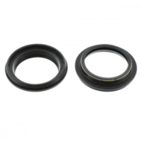 Fork dust seals 57138 für Cagiva Canyon  500 M100AA 1998